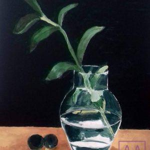 przejrzysty-wazon-lekcja-online-w-akademia-rysunku