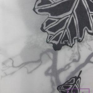 perspektywa-powietrzna-na-plenerze-urban-sketching