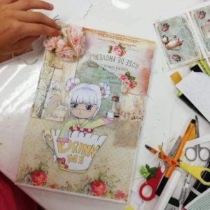 manga-w-szkole-rysunku-Agnieszka-Opala