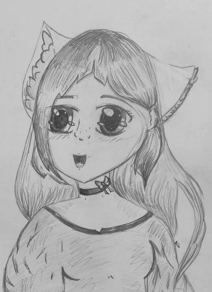 twarz-manga-komiks-w-akademia-rysunku