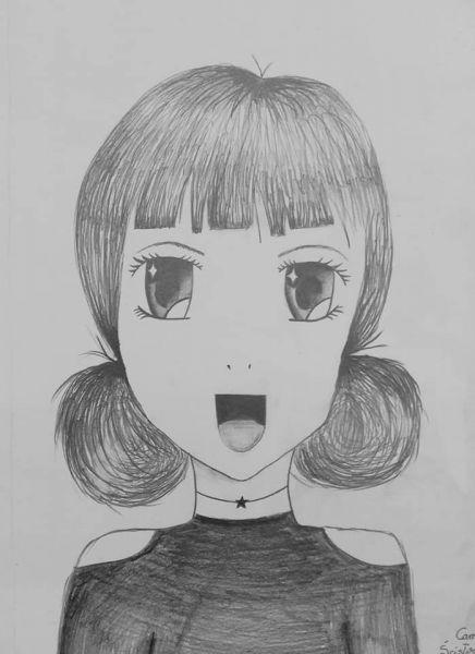 manga-dla-dzieci-warsztaty-w-akademia-rysunku