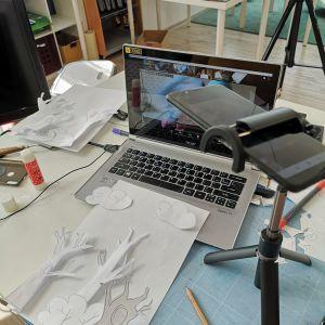 lekcja-online-w-akademia-rysunku-korekta-nauczyciela-w-czasie-rzeczywistym