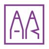 Akademia Rysunku Logo