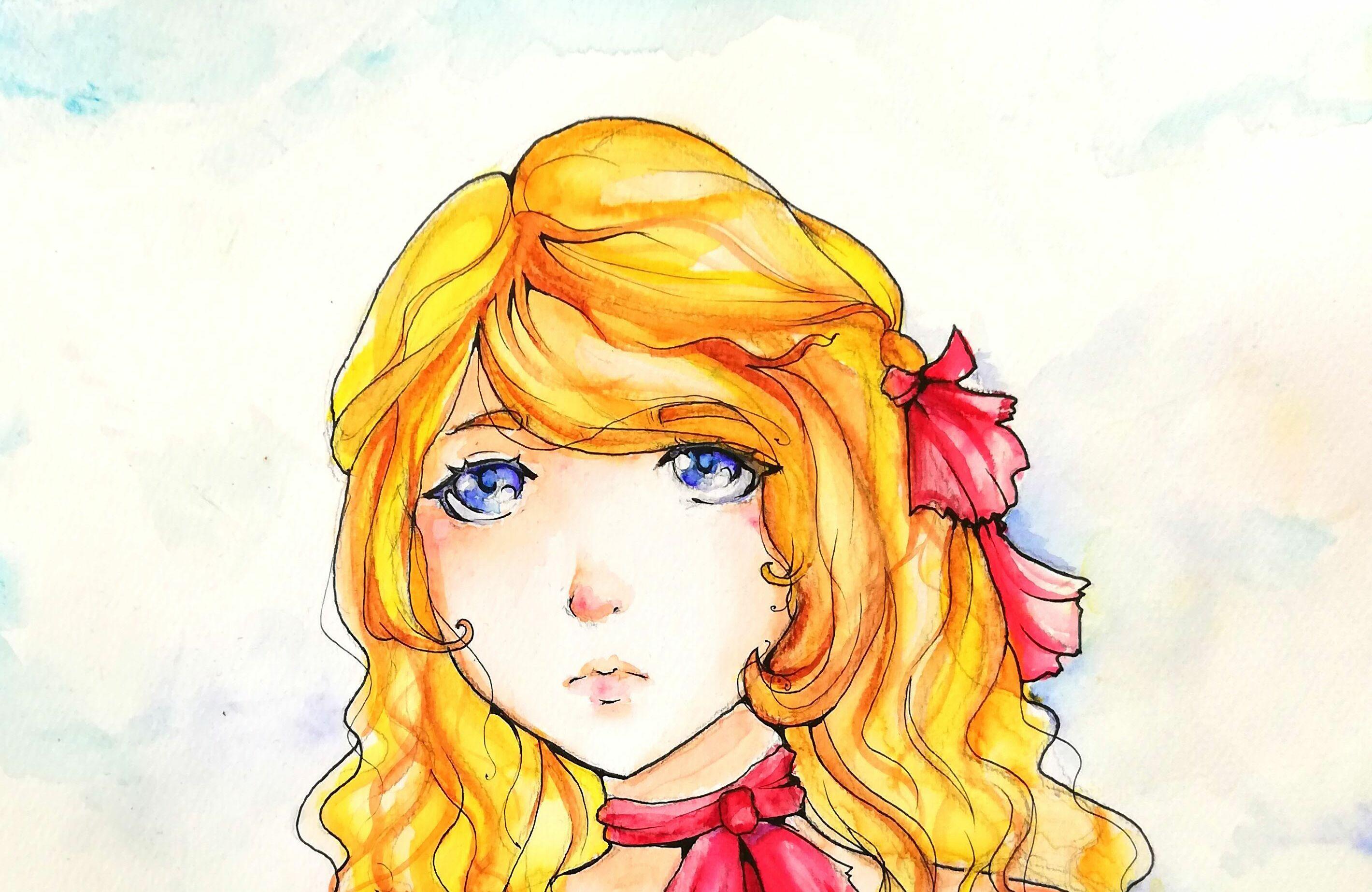 Stacjonarny plener Manga od 8 lat