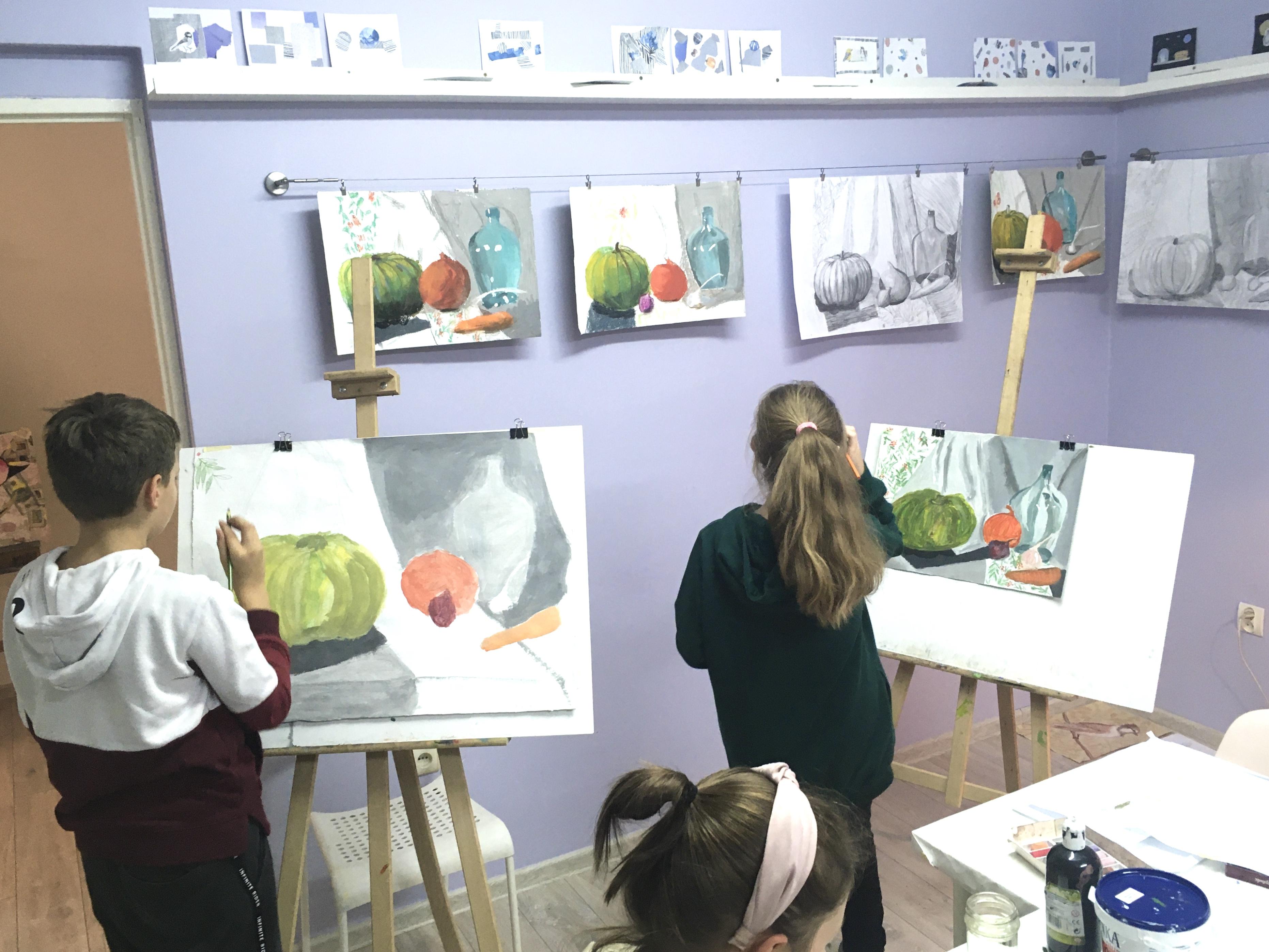 malujemy-obrazy-akrylowe-na-tekturze