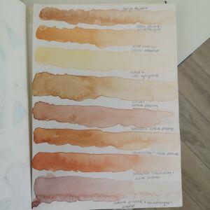 nauka-malowania-tonacji-skory-na-lekcji-online-w-akademia-rysunku