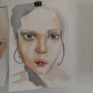 online-zajecia-z-malowania-skory