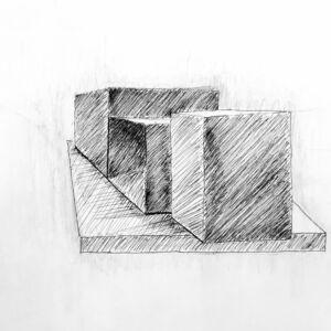 Oryszyn-urban-sketching-szkice
