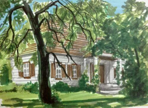 Agata-oryszyn-urba-sketching-zajecia-online-w-akademia-rysunku
