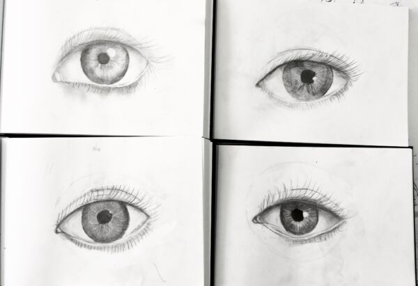 rysunek-oczy-elementy-portretu