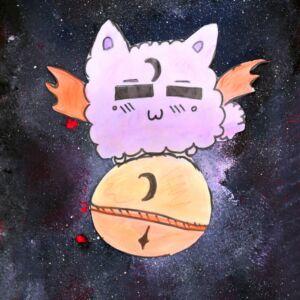 manga-rysunek-online-dla-dzieci