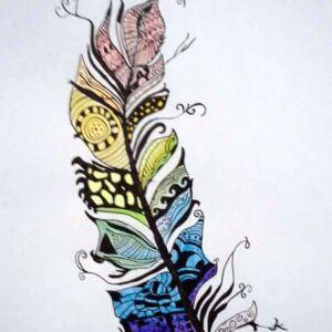rysunek-piora-lekcje-rysunku