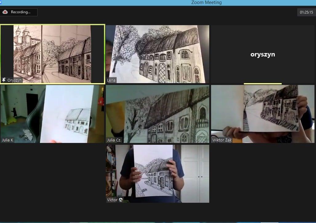 rysunek-architektoniczny-zajecia-online-na-zywo