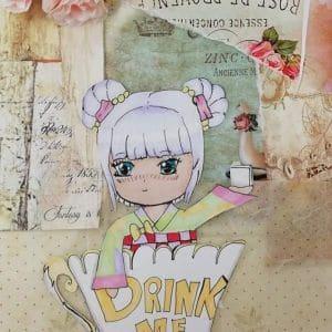 manga-rysunek-dziewczynki-na-zajeciach-online
